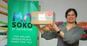 Masoko Gets a Revamp