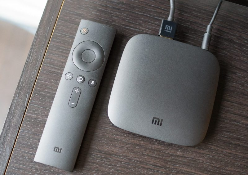 Xiaomi S Android Tv Mi Box Goes On Sale For Kes 5 000 In Kenya