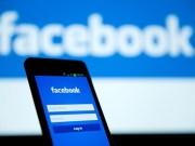 facebook fact check kenya