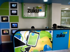 zuku fiber price hike