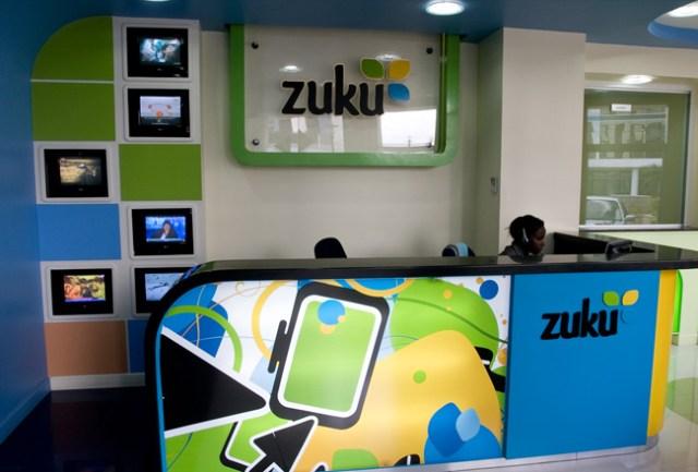 zuku fiber price hike