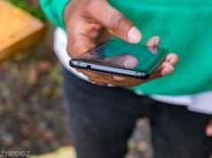 ghana bans expiry data bundles