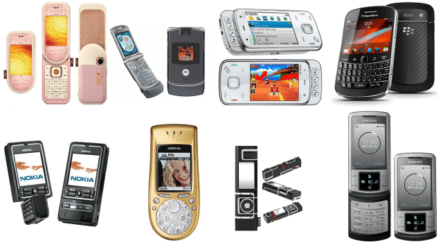 5-smartphones-features-phased-out