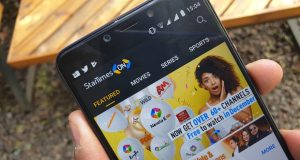 StarTimes ON app Android