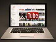 youtube rewind 2018 video dislikes