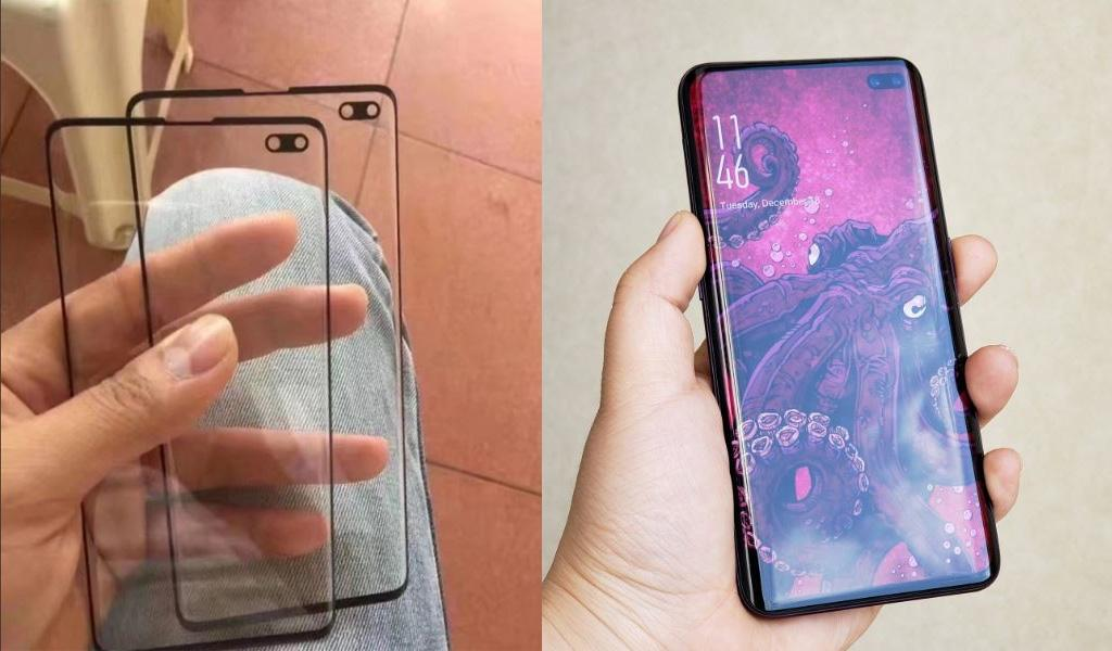 Samsung to launch Galaxy M10 at Rs 8,990, M20 at Rs 12,990