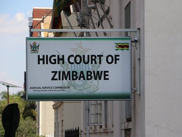 zimbabwe high court uplifts internet ban