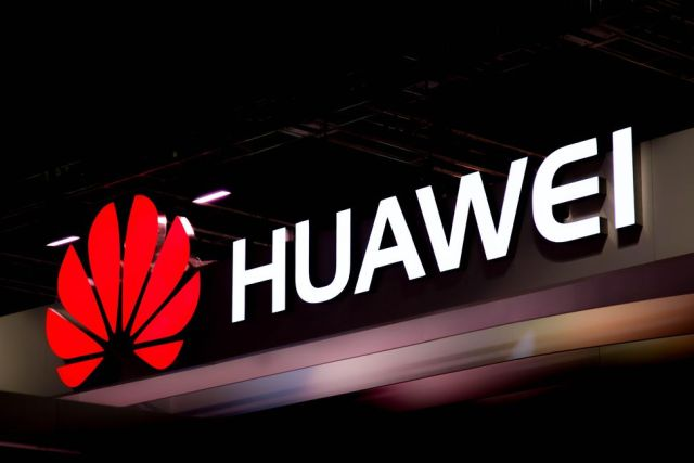 huawei allowed to trade with US companies