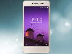 Lava Iris 42 Price and Specifications in Kenya