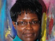 Rose Ogega