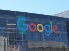google fined billions antitrust