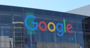 google fined billions antitrust