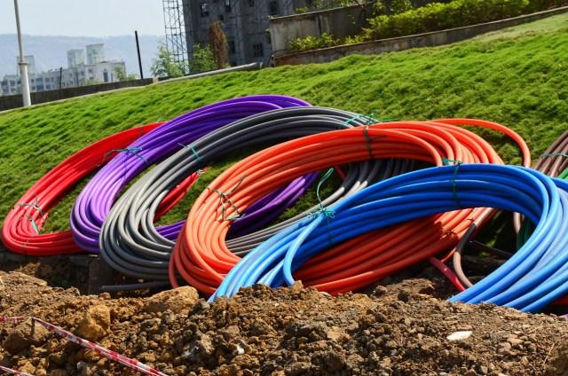 fiber opticl cable