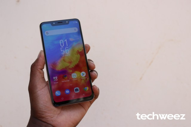 Infinix Hot 7 Review: A Very Good Budget Phone Without 4G