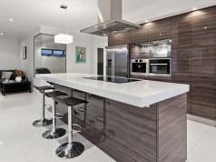 Kitchen tech