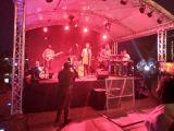 Tecno Spark 3 night 2