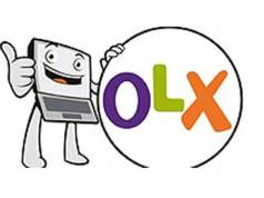 jii acquires olx