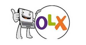 jii acquires olx