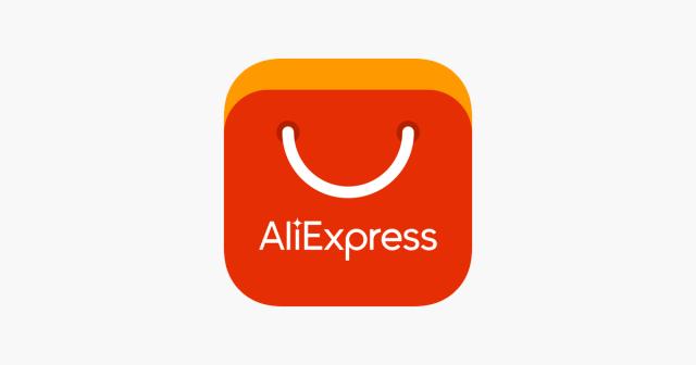 AliExpress and China International Forwarding Partnership