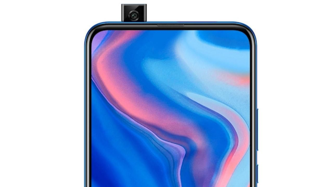 Huawei Y9 Prime 2019 Specifications and Price in Kenya