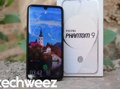 TECNO Phantom 8 Review: Great Dual Camera Phone but There's More
