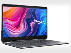 ASUS ProArt Studio One