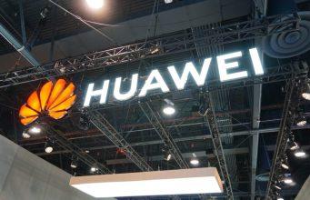Huawei IFA 2019