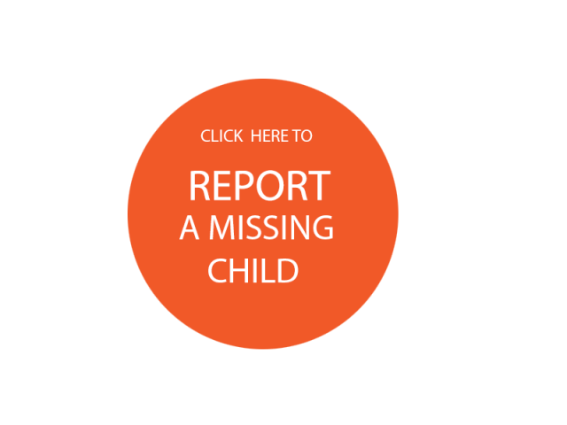 Missing Child KE