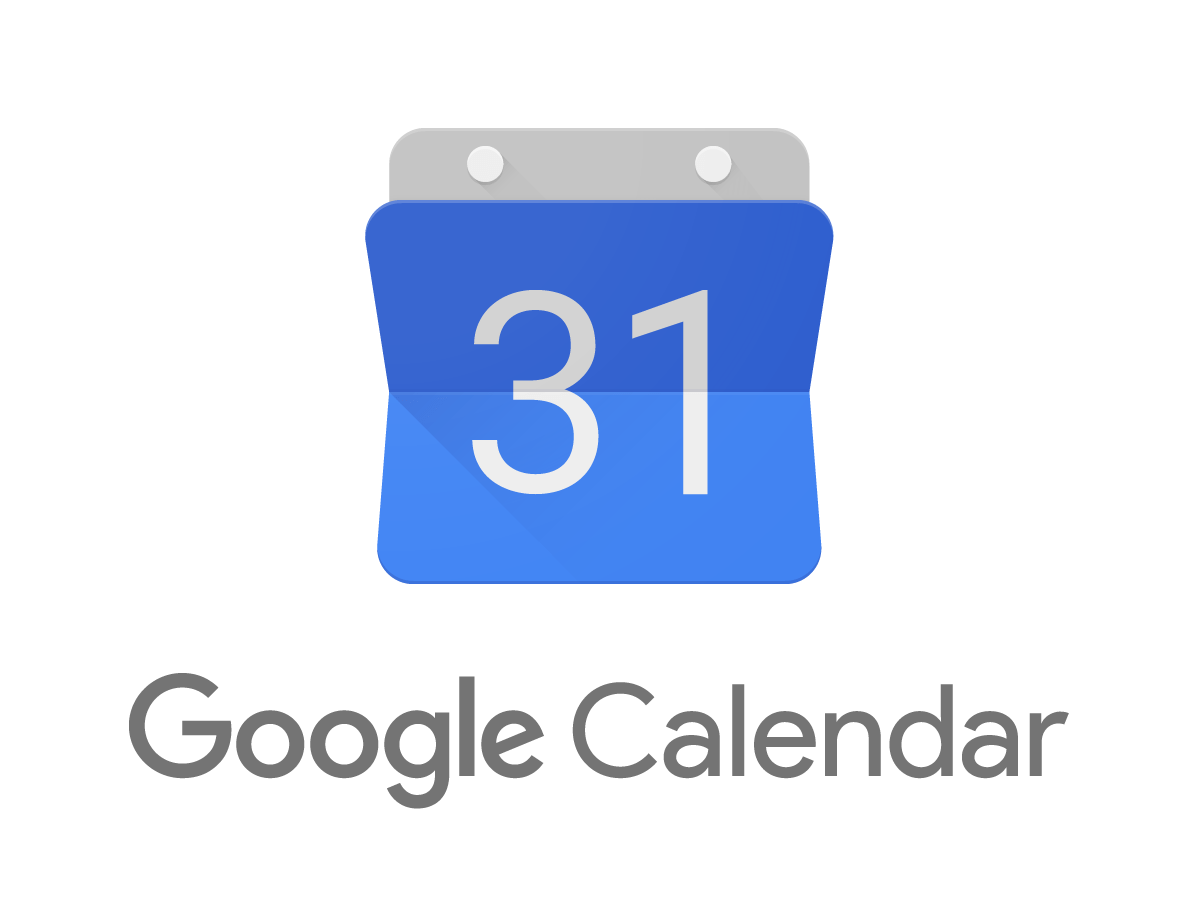 Google Offers a .New Way to Create Calendar Events
