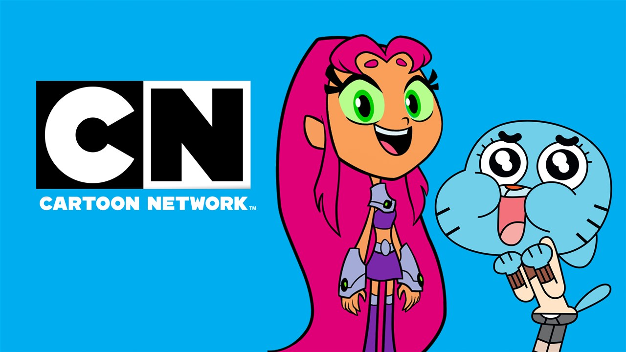 Cartoon Network Comes To Gotv As The Pay Tv Company Adds Channels For The Holidays