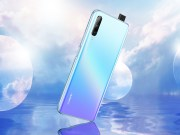 huawei y9s price and specification
