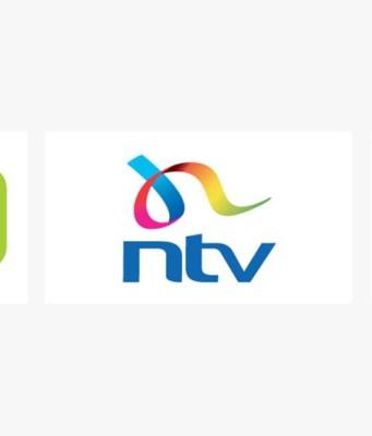 Kenya TV