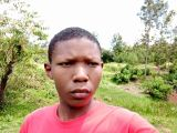 TECNO Spark 4 selfie 2
