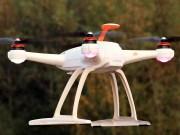 drone kenya regulations