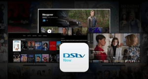 dstv now netflix price