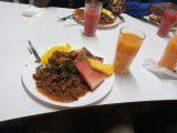Infinix S5 Food Shot 1