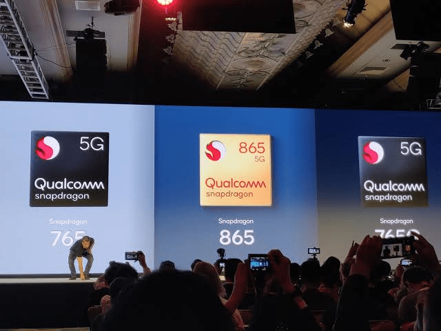 snapdragon updating apps playstore