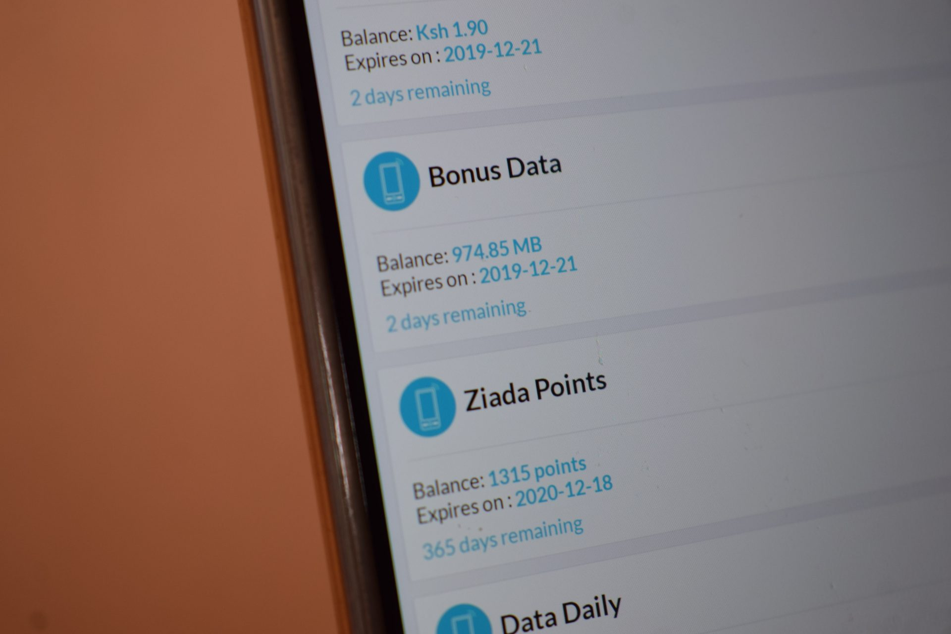 Telkom Kenya Makes It Even Easier To Top Up From M Pesa With New Menu