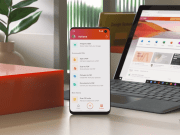 microsoft android office app