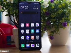 vivo Y19 review article