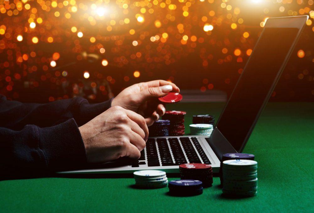 Технология игры в казино вулкан казино личный кабинет