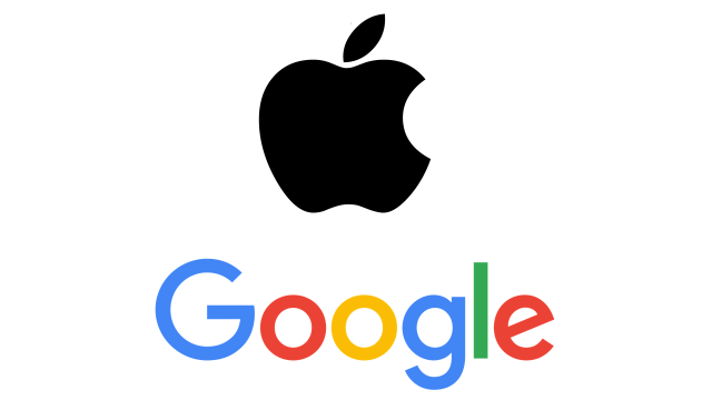 apple google contact tracing
