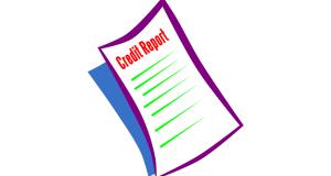 draft credit information sharing association code of conduct