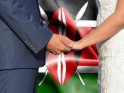 kenyan wedding
