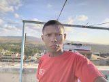 OPPO Reno 4 selfie 7