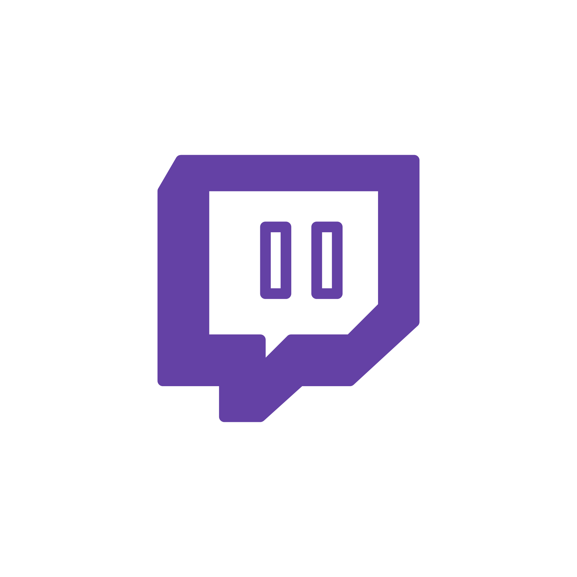 Twitch Bans The Use of