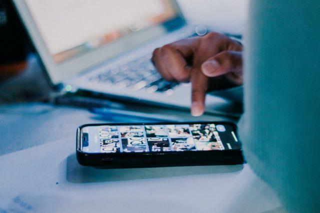 Tech Habits