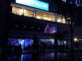 TECNO CAMON 17 Pro lowlight 6