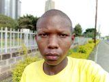 TECNO Spark 7P portrait 1
