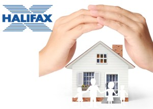 Get Halifax Home Insurance Quote Online 2021 Now